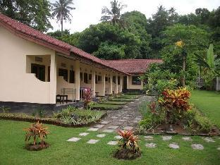 Indah Homestay