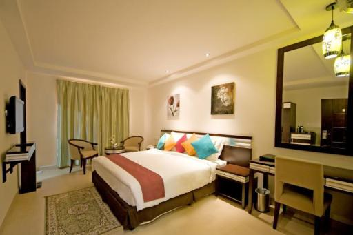 Muscat Dunes Hotel PayPal Hotel Muscat
