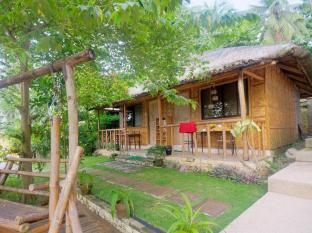 Samal Island Huts Davao City - Villa