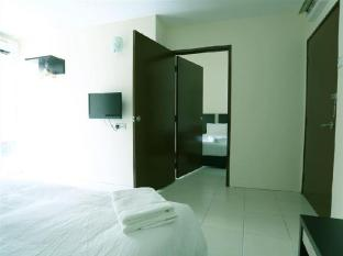 ND Hotel Malacca - Family Deluxe