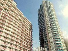 Jiajia Sunshine Apartment, Shanghai