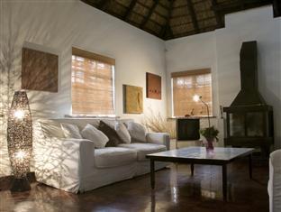 The Beautiful South Guesthouse Stellenbosch - Fuajee