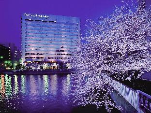 Day Nice Hotel Tokyo image