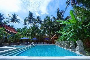 Dewantara Boutique Villa Resort