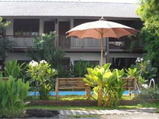 TR Residence discount