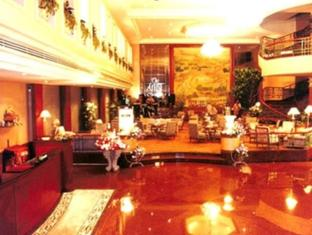 /ms-my/the-regency-hotel-hatyai/hotel/hat-yai-th.html?asq=jGXBHFvRg5Z51Emf%2fbXG4w%3d%3d