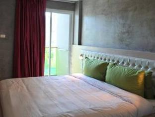 The Marq Hotel Πουκέτ - Δωμάτιο