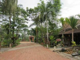 Maethaneedol Khaokor Resort discount