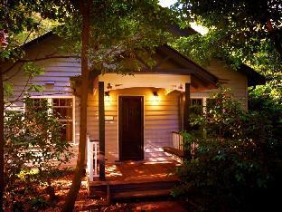 Merrow Cottages PayPal Hotel Mount Dandenong Ranges