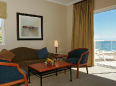 Ambassador Self Catering Apartments Cape Town - Guest Room Lounge Area
