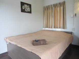 Phu Khao Khor Resort Khao Kho - Standard Double Bed