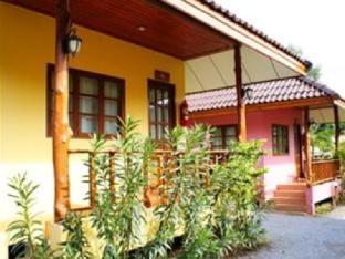 スチャダビラ Suchada Villa