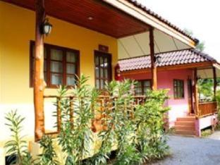 Suchada Villa PayPal Hotel Khanom (Nakhon Si Thammarat)