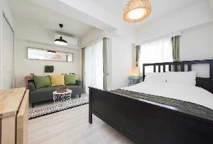 Minowa Hotel