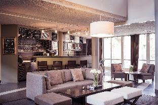 丽笙蓝光皇家公园酒店-索尔纳斯德哥尔摩丽笙蓝光皇家公园-索尔纳斯德哥尔摩图片