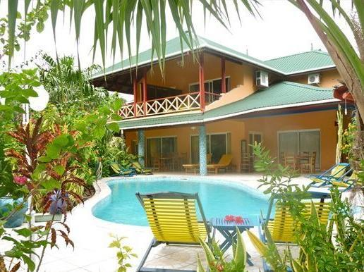 La Diguoise Guest House Deals