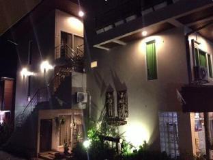 チリホテル & レストラン Chilli Hotel & Restaurant