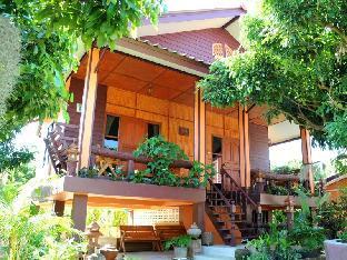 バンスアン タノーンパット リゾート Bansuan Thanormpat Resort