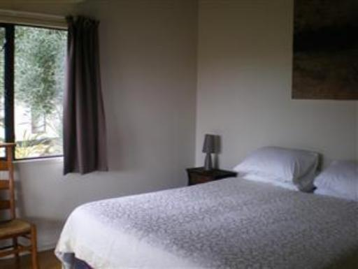 Wharepuke Subtropical Accommodation hotel accepts paypal in Kerikeri