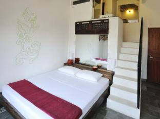 The 240 Hotel Phnom Penh - Guest Room