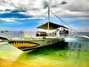 Baywatch Diving and Fun Center Bohol - Fasilitas hiburan