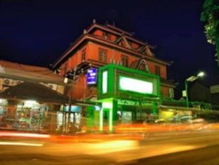 賓姆角落民宿 峇里 - 酒店外觀