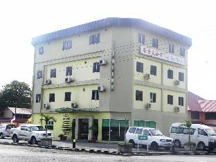 King Ing Hotel