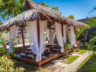Coucou Bar Hotel and Restaurant Bantayan Island - Pub/Lounge