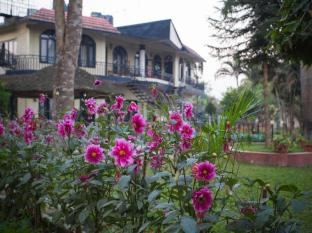 Chitwan Adventure Resort Chitwan - Natural beauty
