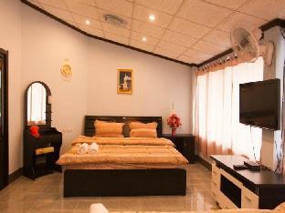 リムコンビューリゾート タットパノム Rimkhong View Resort Thatphanom
