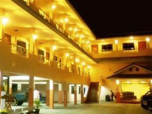 プラファ プレイス Phurafah Place
