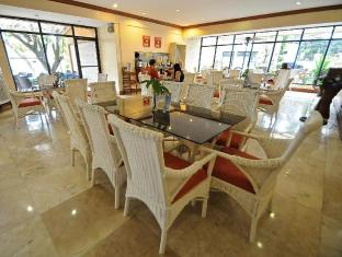 Vacation Hotel Cebu Cebu City - Coffee Shop