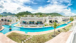 Oriental Beach Pearl Resort discount