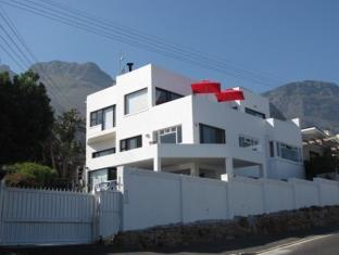 Cape View Accommodation Guesthouse Cape Town - Cape View Accommodation Guesthouse