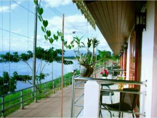 Kongkhamkoon Hotel - Bueng Kan
