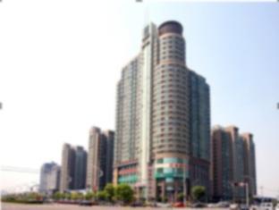 Nanyuan Inn Hangzhou Xiaoshan Shixinbei Road