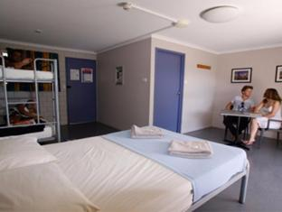 Airlie Beach YHA Whitsunday Islands - Pokoj pro hosty