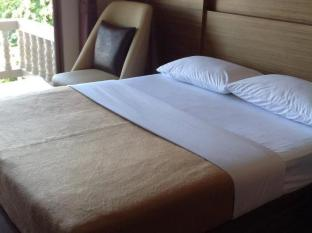 Honey Lodge Pattaya - Standard