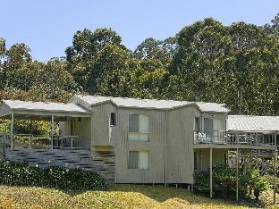The Boulevard Holiday House PayPal Hotel Great Ocean Road - Lorne