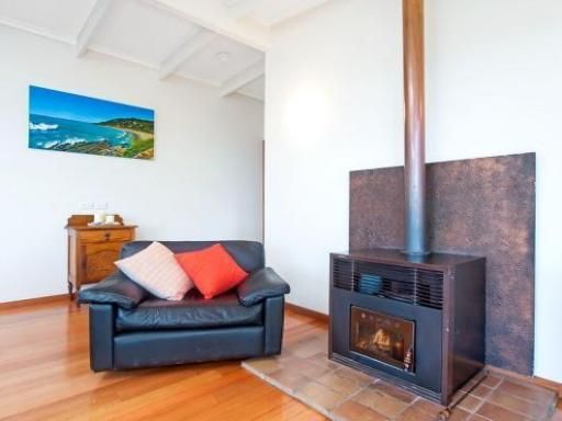 At Riverside Holiday House PayPal Hotel Great Ocean Road - Wye River