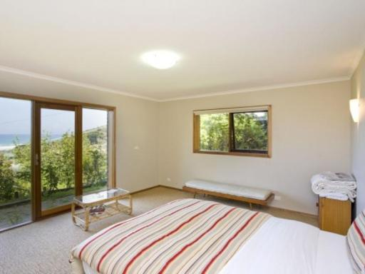 2 Degrees of Separation Holiday House PayPal Hotel Great Ocean Road - Wye River