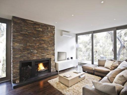 Karingal Drive Holiday House PayPal Hotel Great Ocean Road - Wye River