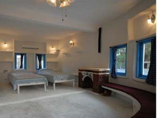booking Kamphaengphet Scenic Riverside Resort hotel