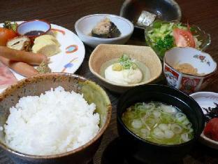 Smile Hotel Shirakawa image