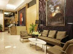 Dan Executive Apartment Guangzhou, Guangzhou