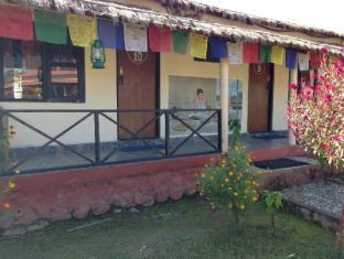 Wildlife Adventure Resort Chitwan National Park - Guest Room