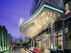 Hao Yin Gloria Plaza Hotel, Guangzhou