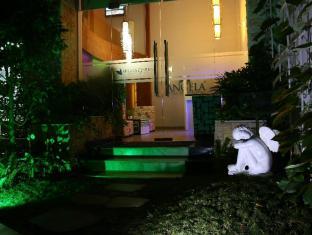 Angela Boutique Serviced Residence Ho Chi Minh City
