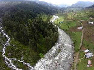 River Front Hotel - Pahalgam