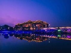Tong Que Tai New Century Hotel Tongling Anhui, Tongling